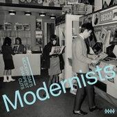 Modernists de Various Artists
