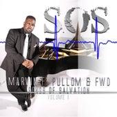 Songs of Salvation, Vol. 1 de Marvin