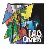 T.a.G.Onometry by Tag