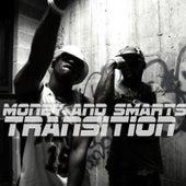 Transition de Money (Hip-Hop)