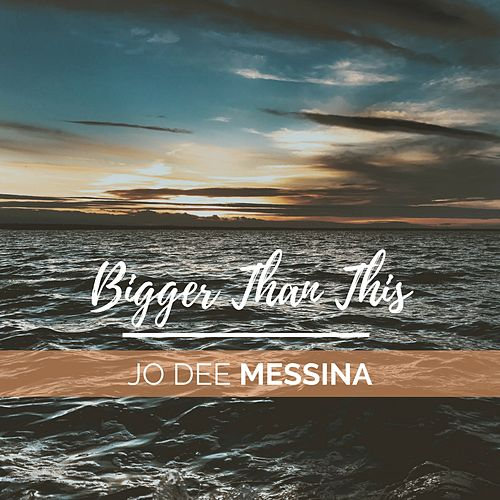 A Joyful Noise Jo Dee Messina Album