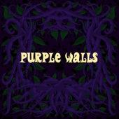 Purple Walls von Albion
