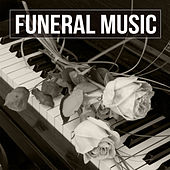 Funeral Music (Piano Version) by Piano Man