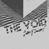 The Void de Johnny Bolzan