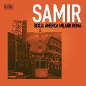 S.A.M.I.R. by Samir