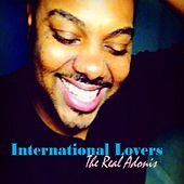 International Lovers by The Real Adonis