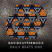 Daily Beats One by David Cutter Music
