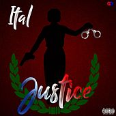 Justice by Ital