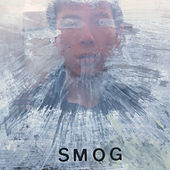Rock Bottom Riser by Smog