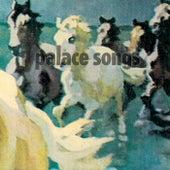 Horses de Palace
