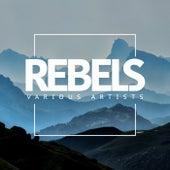 Rebels - EP de Various Artists