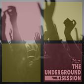 The Underground Session, Vol. 3 by Various Artists