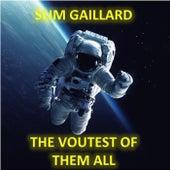 The Voutest of Them All de Slim Gaillard