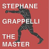 The Master by Stephane Grappelli