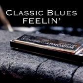 Classic Blues Feelin' de Various Artists