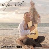 Greatest Hits by Stefan Vale