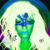 Smile by Tylt