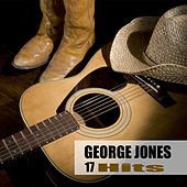 17 Hits di George Jones