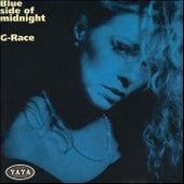 Blue Side Of Midnight de Grace