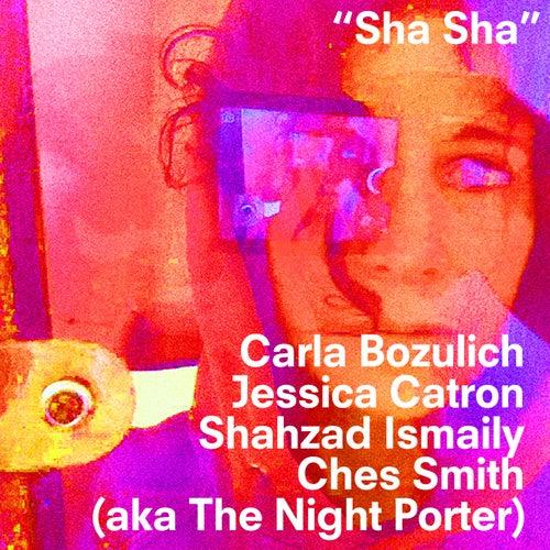 Sha Sha by Carla Bozulich