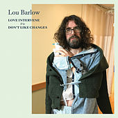 Love Intervene by Lou Barlow