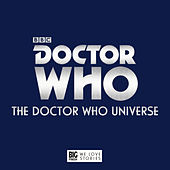 Full Length Doctor Who Episodes - Here's How It Works! by Doctor Who