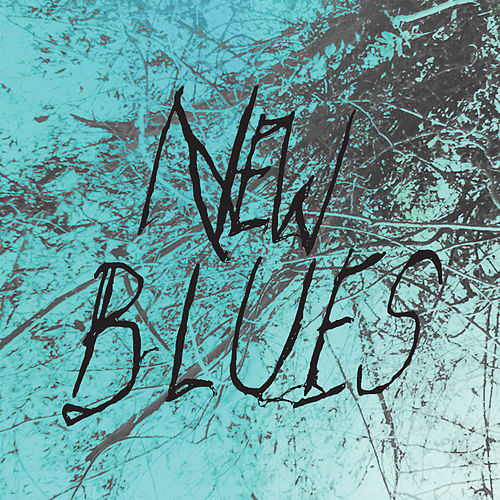 New Blues by Tokyo Police Club