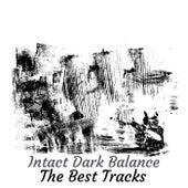 The Best Tracks de Various Artists