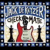 Checkmate by Jack De Keyzer