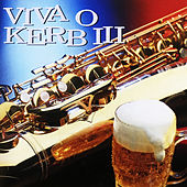 Viva o Kerb, Vol. 3 de Various Artists