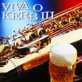Viva o Kerb, Vol. 3 de Various Artists