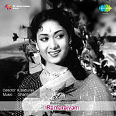 Ramarajyam (Original Motion Picture Soundtrack) de Various Artists