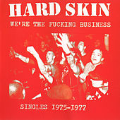 We're the Fucking Business de Hard Skin