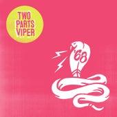 Two Parts Viper (Digital Deluxe) de '68