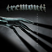 Take You with Me by Tremonti