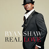 Real Love de Ryan Shaw