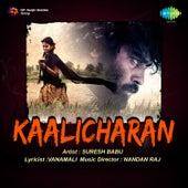 Kaalicharan (Original Motion Picture Soundtrack) de Various Artists