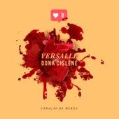Coração de Merda by Versalle