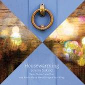 Housewarming by Jeremy Siskind