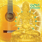 Luminosity by Govi