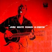 Josh White Comes A-Visitin by Josh White