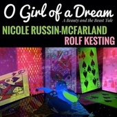 O Girl of a Dream: Music from the Short Film by Various Artists