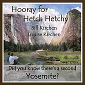 Hooray for Hetch Hetchy by Bill Kirchen