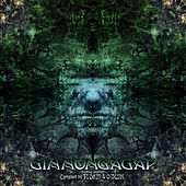 GINNUNGAGAP volume1 de Various Artists