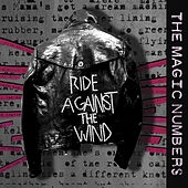 Ride Against the Wind de The Magic Numbers