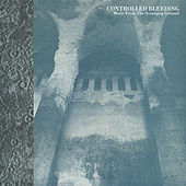 Music from the Scourging Ground by Controlled Bleeding