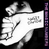 Sweet Divide de The Magic Numbers