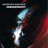 Concentricity de Stewart Walker