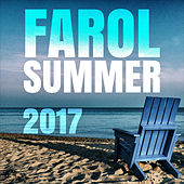 Farol Summer 2017 by Various Artists