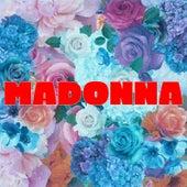Madonna by Virgin Suicide
